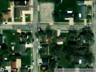 11th-st-Grundy-center-IA-50638