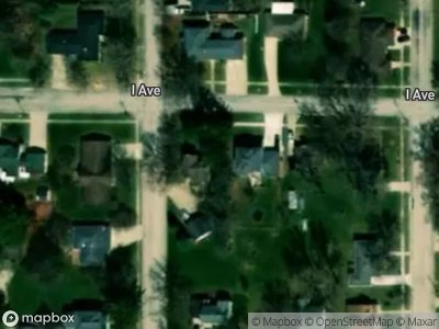 I-ave-Grundy-center-IA-50638