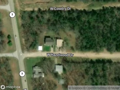 W-hazelwood-dr-Diamond-city-AR-72644