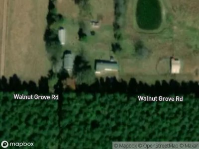 Walnut-grove-rd-Hector-AR-72843