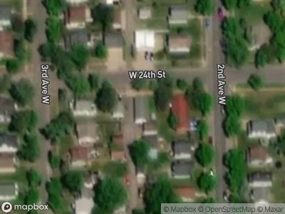 W-24th-st-Hibbing-MN-55746