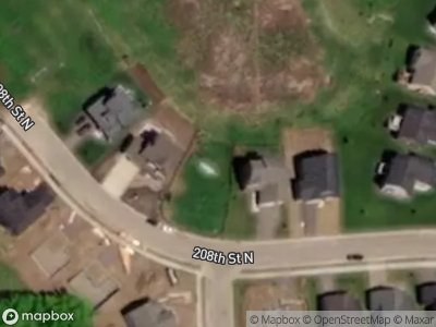 208th-st-n-Forest-lake-MN-55025