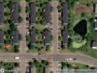 207th-st-n-Forest-lake-MN-55025