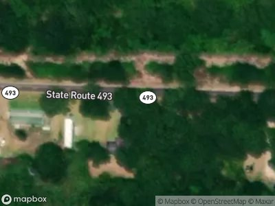 Highway-493-Natchitoches-LA-71457