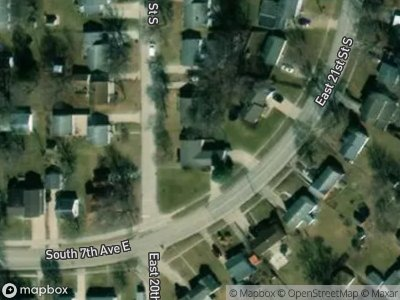 E-20th-st-s-Newton-IA-50208