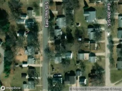 E-19th-st-s-Newton-IA-50208