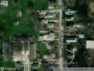 E-8th-st-n-Newton-IA-50208