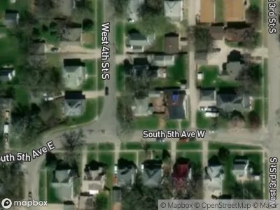 W-4th-st-s-Newton-IA-50208