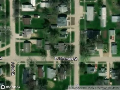 S-4th-st-Knoxville-IA-50138
