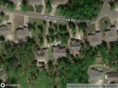 Wildwood-forest-rd-Hot-springs-national-park-AR-71913