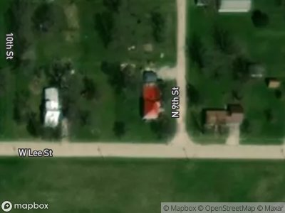 W-lee-st-Seymour-IA-52590