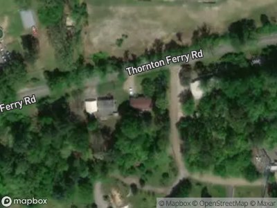 Thornton-ferry-rd-Hot-springs-AR-71913