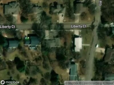 Liberty-ct-Northfield-MN-55057