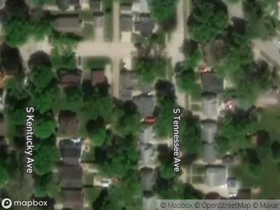 S-tennessee-ave-Mason-city-IA-50401