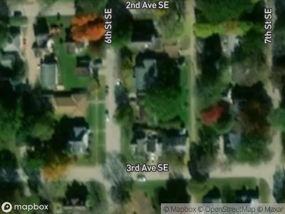 6th-st-se-Hampton-IA-50441