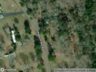 Shady-grove-rd-Natchitoches-LA-71457