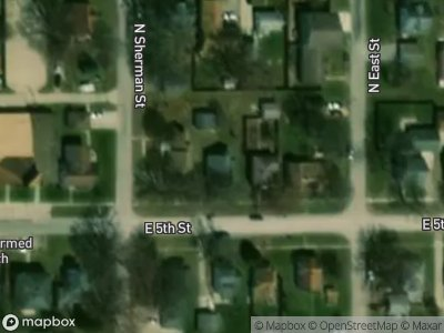 E-5th-st-Prairie-city-IA-50228