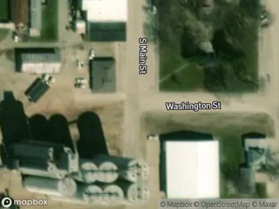 Washington-st-Prairie-city-IA-50228