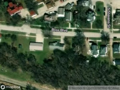 Bliss-blvd-Iowa-falls-IA-50126