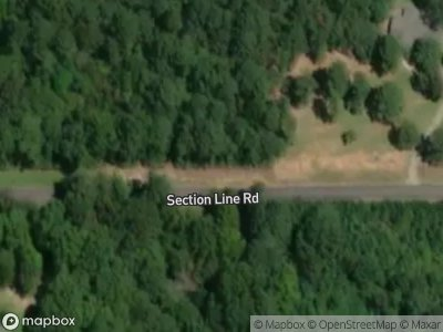 Section-line-rd-Leesville-LA-71446