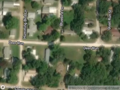 Deer-run-Wheatland-MO-65779