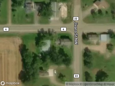 409th-ave-nw-Braham-MN-55006
