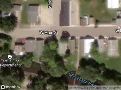 W-main-st-Fertile-IA-50434