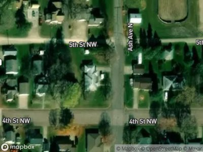 Ash-ave-n-New-richland-MN-56072