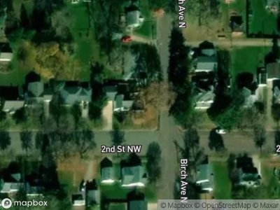 2nd-st-nw-New-richland-MN-56072