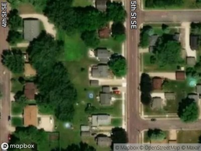 5th-st-se-Waseca-MN-56093