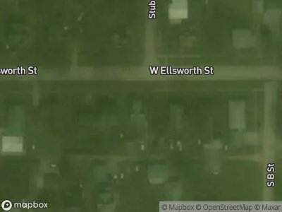W-ellsworth-st-Dows-IA-50071