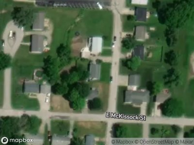 S-lincoln-ave-Knob-noster-MO-65336