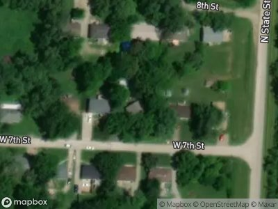 W-7th-st-Knob-noster-MO-65336