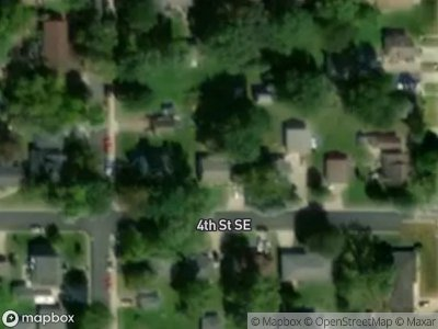 4th-st-se-New-prague-MN-56071