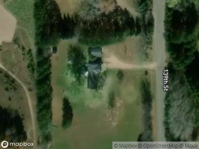 139th-st-nw-Zimmerman-MN-55398