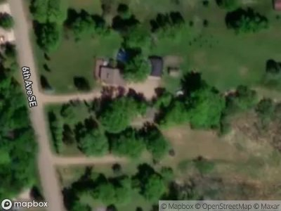 6th-ave-se-Aitkin-MN-56431