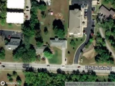E-hale-lake-rd-Warrensburg-MO-64093