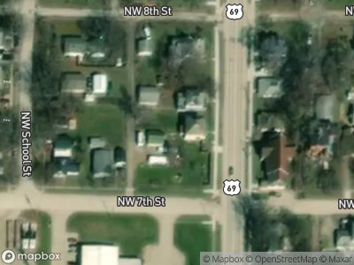 Nw-church-st-Leon-IA-50144