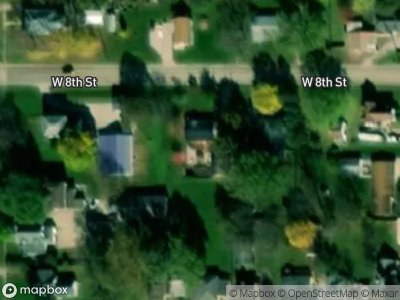 W-8th-st-Boone-IA-50036