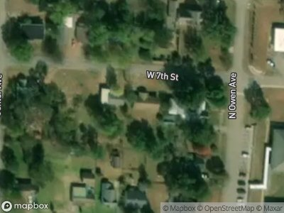 W-7th-st-Booneville-AR-72927