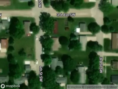 4th-st-sw-Buffalo-center-IA-50424