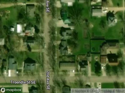 2nd-ave-se-box-254-Mapleton-MN-56065