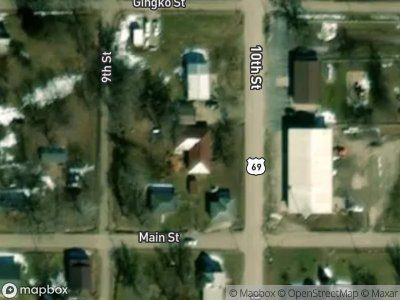 10th-st-Eagleville-MO-64442