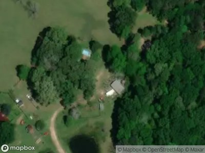 County-road-700-Kirbyville-TX-75956