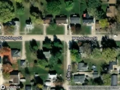S-5th-ave-Winterset-IA-50273