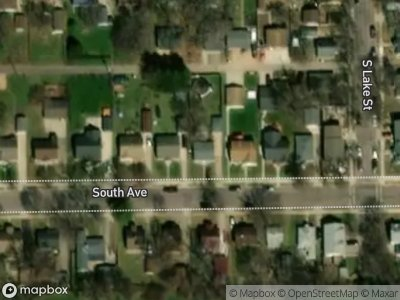South-ave-North-mankato-MN-56003