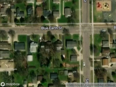 Blue-earth-st-Mankato-MN-56001