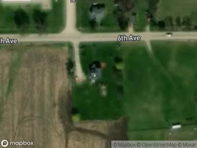 E-6th-ave-Kellerton-IA-50133
