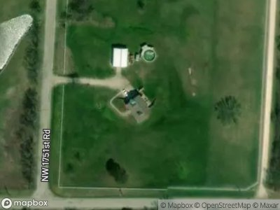 Nw-1751st-rd-Kingsville-MO-64061