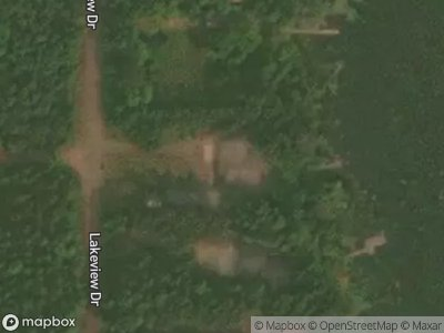 Lakeview-dr-Brainerd-MN-56401